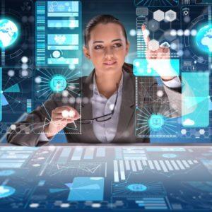 TICs y Servicios Online