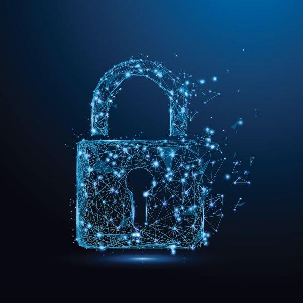 Curso Ciberseguridad para usuarios