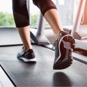 Actividades Físico-Deportivas