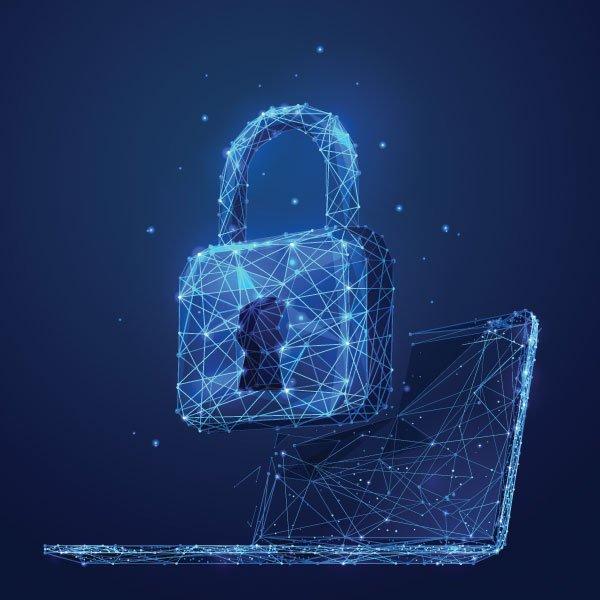 Curso Protección de equipos en la red