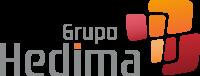 logo_hedima_kapas-formacion