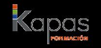cropped-L_KapasFormacion.png